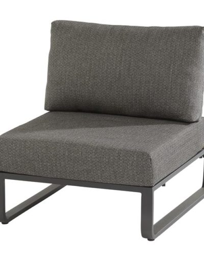 213372_-Delta-center-with-2-cushions (Copy)
