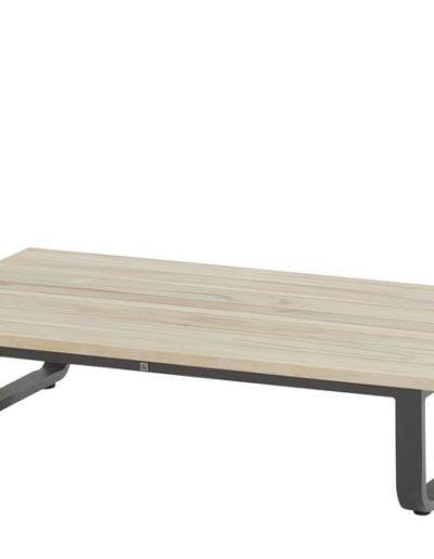 213373_-Delta-platform-coffee-table-teak-110x65cm (Copy)