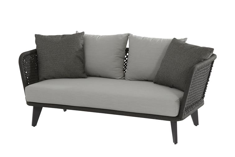 213390_-Belize-living-bench-2.5-seater-01 (Copy)
