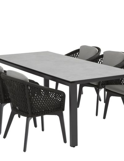 213391-19613-19547_-Belize-dining-set-with-Goa-table-HPL-light-grey-220x95cm-01 (Copy)