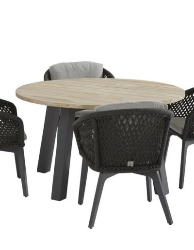 213391-90413-90415_-Belize-dining-set-with-derby-table-round-01 (Copy)