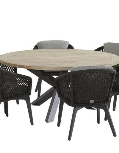 213391-90571_-Belize-dining-set-with-Louvre-table-160cm-Alu-legs-01 (Copy)