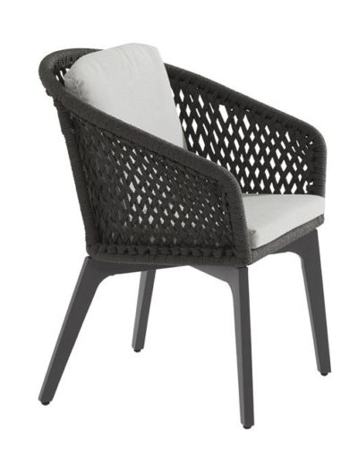213391_-Belize-dining-chair-Rope-02 (Copy)