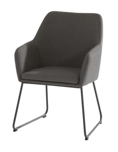 213399_-Amora-dining-chair-upholstery-anthracite-Sunbrella-01 (Copy)