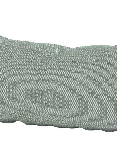 213402_-Pillow-30x60cm-Fontalina-green (Copy)