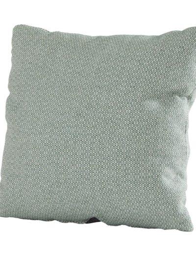 213403_-Pillow-50x50cm-Fontalina-Green (Copy)