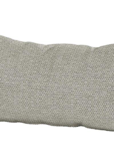 213404_-Pillow-30x60cm-Fontalina-Mid-grey (Copy)
