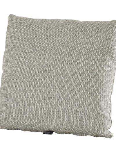 213405_-Pillow-50x50cm-Fontalina-Mid-grey (Copy)