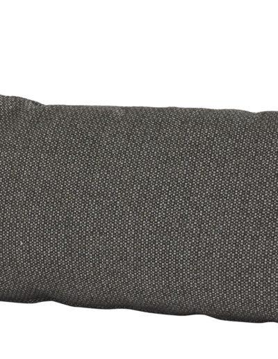 213406_-Pillow-30x60cm-Fontalina-Dark-grey (Copy)