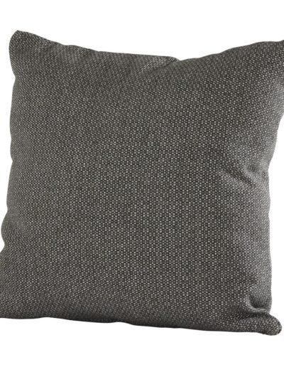 213407_-Pillow-50x50cm-Fontalina-Dark-grey (Copy)
