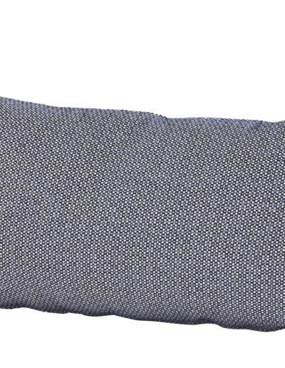 213408_-Pillow-30x60cm-Fontalina-Blue (Copy)