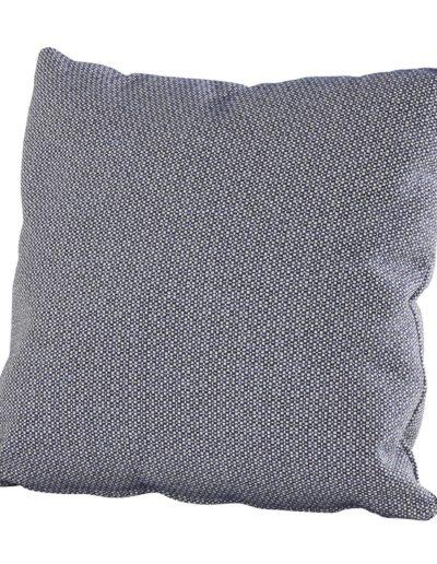 213409_-Pillow-50x50cm-Fontalina-Blue (Copy)