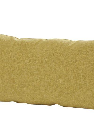 213410_-Pillow-30x60cm-Vienna-Kiwi (Copy)
