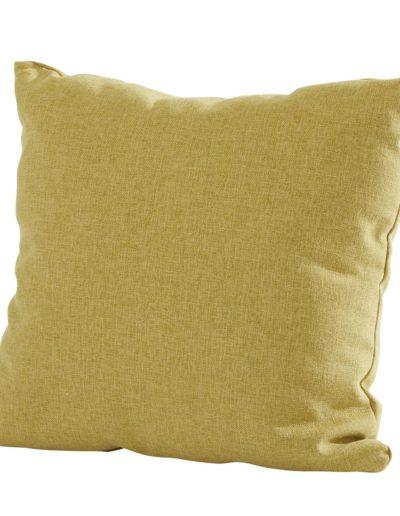 213411_-Pillow-50x50cm-Vienna-Kiwi (Copy)