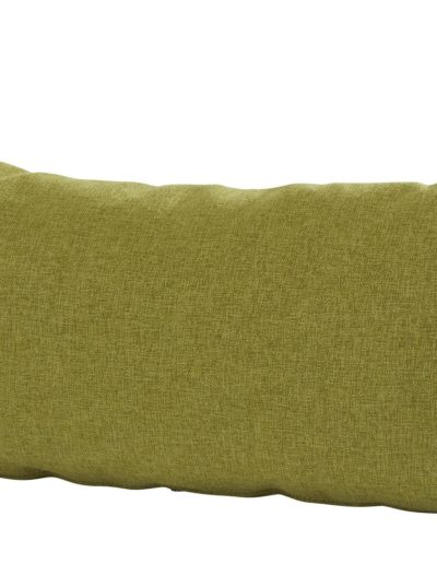 213412_-Pillow-30x60cm-Vienna-Moss (Copy)