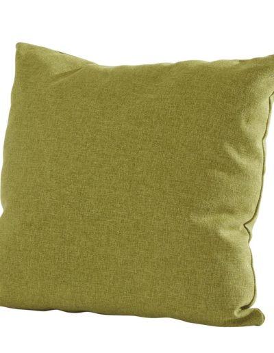 213413_-Pillow-50x50cm-Vienna-Moss (Copy)