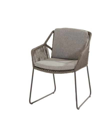 213519_-Accor-dining-chair-Mid-Grey-with-2-cushions-01 (Copy)