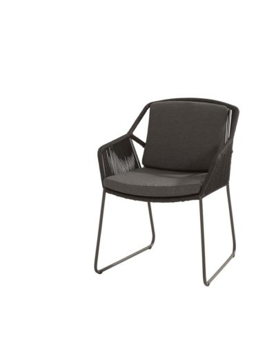 213520_-Accor-dining-chair-Anthracite-with-2-cushions-01 (Copy)