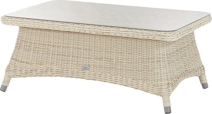 Brighton-coffee-table-110x70x45cm-Provance-shop (Copy)
