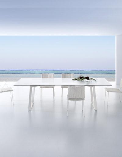 art. 9720-9721-9728 white