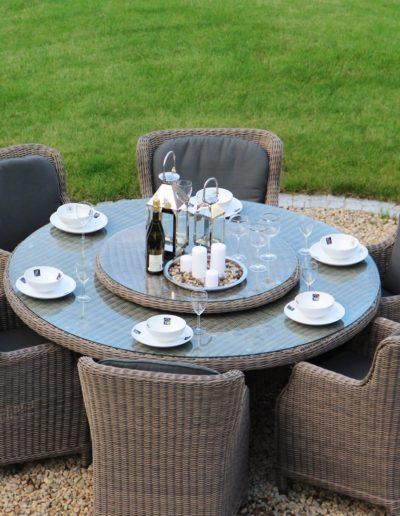 brighton-dining-set-pure (Copy)