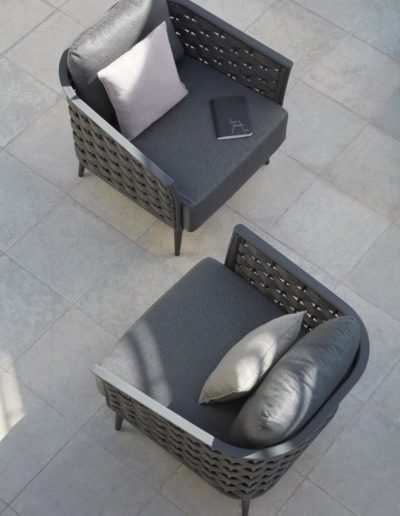 cascade-1-place-lave-corde-45-mm-anthracite18