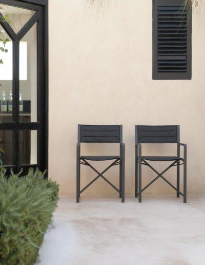 chaise-cross-lave-textiles-black3