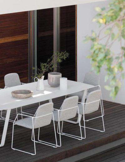 chaise-loop-blanc-lotus-smokey-17 (Copy)
