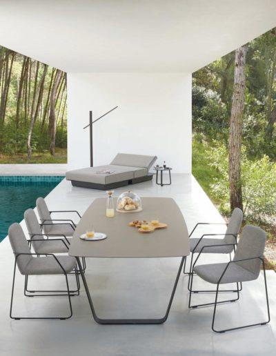chaise-loop-blanc-lotus-smokey-18 (Copy)