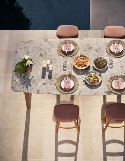 table-a-manger-haute-torsa-teck-cf-264 (Copy)