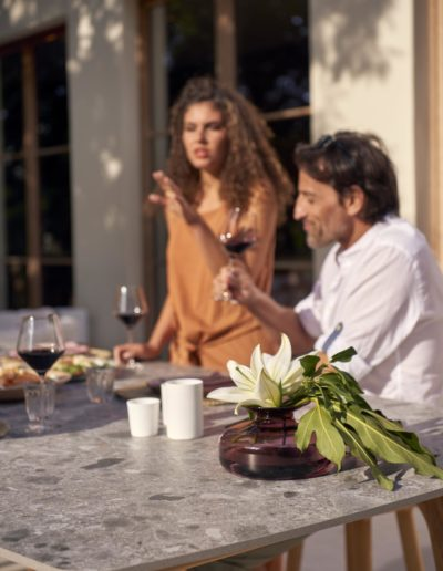 table-a-manger-haute-torsa-teck-cf-2643