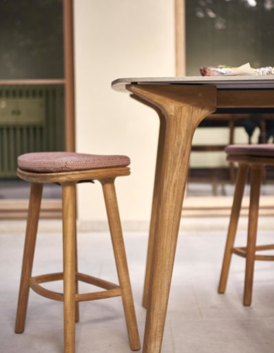 table-a-manger-haute-torsa-teck-cf-2645